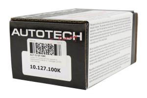 Autotech Hi-Volume Fuel Pump Upgrade Kit ( Part Number:AUT 10.127.100K)