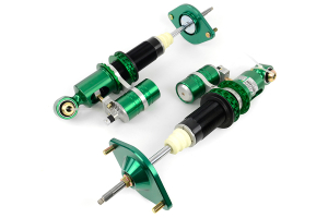 Tein Super Racing Coilovers ( Part Number:TEI2 DSS78-81LS1)