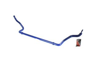 Cusco Front Sway Bar 27mm (Part Number: )