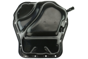 Subaru OEM Oil Pan (Part Number: )
