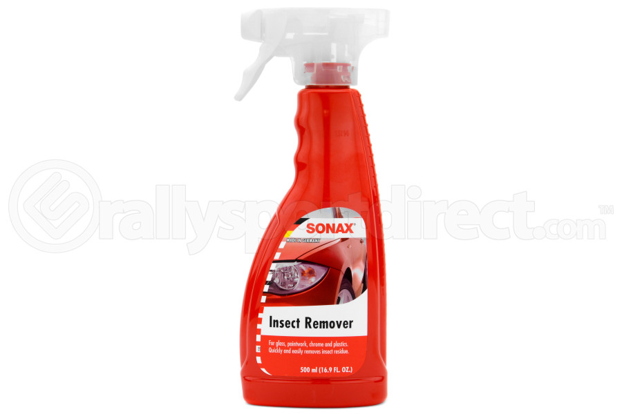 SONAX Insect Remover ( Part Number:SON 533200)