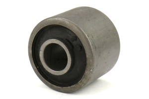 Pedders Front Inner Lower Control Arm Rubber Bushings (Part Number: )