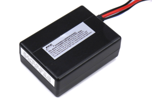 OLM Wireless 12v 15A Remote - Universal