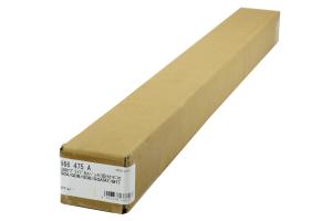 Cusco Lower Arm Bar Type I Brace (Part Number: )