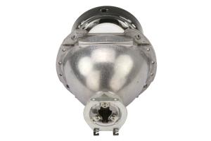 Morimoto Mini H1 7.0 Bi-Xenon Projector - Universal