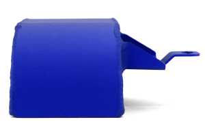 Nameless Performance Engine Cover Kit Anodized Blue ( Part Number:NAM RSPD033)