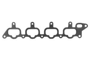 GrimmSpeed Intake Manifold Gasket ( Part Number: 020006)