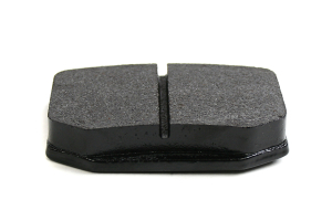 Hawk DTC-30 Rear Brake Pads (Part Number: HB180W.560)