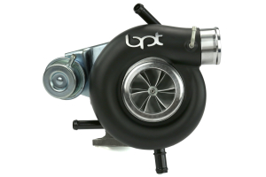 Blouch Dominator 3.0XT-R 8cm^2 Turbo (Part Number: )