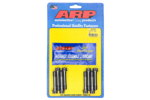ARP Pro Series ARP2000 Rod Bolt Kit - Subaru EJ25 Turbo Models (inc. 2004+ STI)