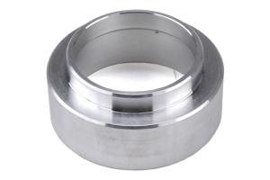 KICS Wheel Spacers 25mm 5x114 w/ Hub Rings (Part Number: )