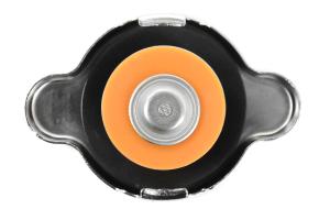 Prova Sports 1.3 Bar Radiator Cap ( Part Number:PRV 10000SP0020)