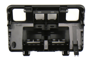Subaru OEM Interior Switch Panel - Subaru Forester 2014-2015