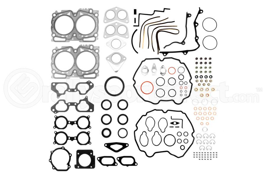 Subaru OEM Full Gasket And Seal Kit (Part Number:10105AB200)