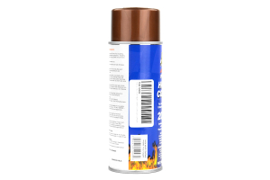 Thermo Tec High Heat Wrap Coating Copper (Part Number: )