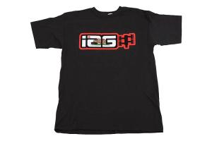 IAG Men's Cali T-Shirt - Universal
