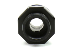 COBB Tuning Boost Tap Black (Part Number: )