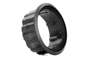 ATI Adapter Rings 60mm to 52mm (3 Pack) (Part Number: )