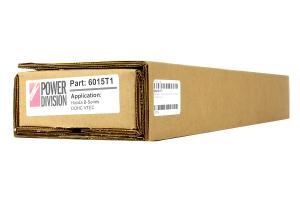 GSC Power-Division Camshafts T1 Grind ( Part Number:GSC 6015T1)