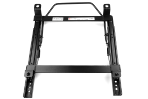 Bride Passengers Side Reclining Model Seat Base ( Part Number:BRD T901RO)