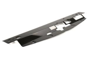APR Radiator Cooling Plate Carbon Fiber (Part Number: )