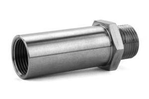 Mishimoto Thermostatic Oil Cooler Kit ( Part Number:MIS MMOC-BRZ-13T)