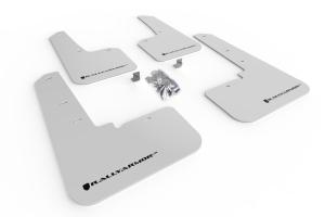 Rally Armor UR Mudflaps Urethane - Subaru Outback 2020+