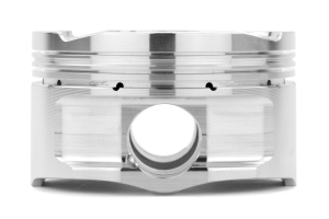 CP Piston Set 86mm Bore 10:1 CR ( Part Number:CPP SC7405)