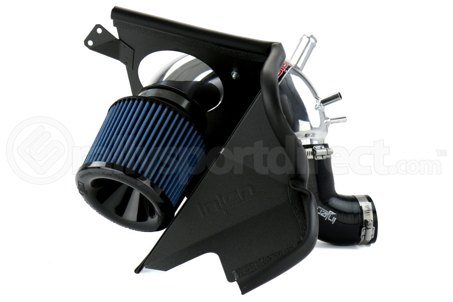 Injen Cold Air Intake (Part Number:SP1387P)