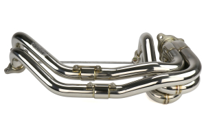 Tomei Expreme Unequal Length Exhaust Manifold - Subaru Models (inc. 2002-2014 WRX / 2004+ STI)