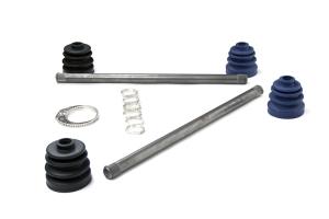 Driveshaft Shop CV Axle Bar Upgrade Rear ( Part Number: SBR2)