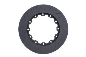 APR Brake Disc Set 350x34mm APR BBK - Universal