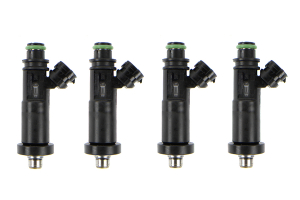 DeatschWerks Fuel Injectors 1300cc ( Part Number: 22S-01-1300-4)