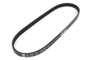 Gates Micro-V Belt (Part Number: K050344)