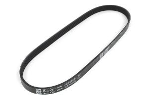 Gates Micro-V Belt ( Part Number: K050344)
