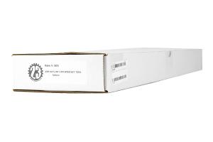 Company23 JDM AVCS Intake Cam Sprocket Tool JDM ( Part Number:COP 505)