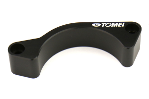Tomei Timing Belt Guide - Subaru Models (inc. 2002-2014 WRX / 2004+ STI)