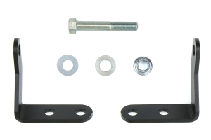 Process West Verticooler CVT Transmission Bracket (Part Number: PWCVT15)