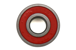 Exedy Pilot Bearing Replacement ( Part Number: PB024)