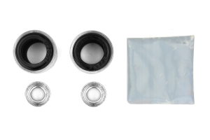 Whiteline Upper Outer Control Arm Bushing - Ford/Mazda Models (inc. 2013+ Ford Focus ST / 2007-2013 Mazdaspeed3)