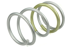 Epic Engineering Lowering Springs ( Part Number:EPI EE-S-SGD-001)