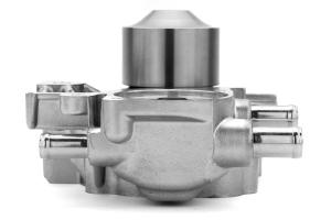 Subaru OEM Water Pump ( Part Number:SUB 21111AA026)