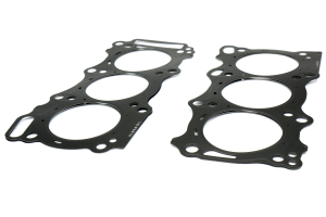 Cosworth High Performance Head Gaskets w/Folded Stopper 0.8mm - Nissan GT-R 2009+