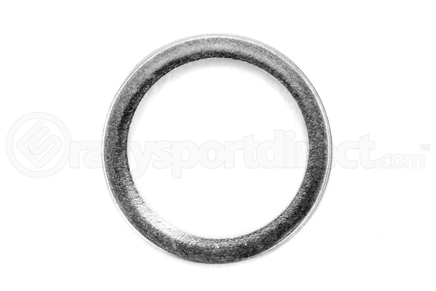 Subaru OEM Oil Drain Plug Crush Gasket 14mm (Part Number:803916010)