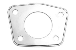 Mazda OEM Turbo to Manifold Gasket ( Part Number:MAZ L3K9-13-710)