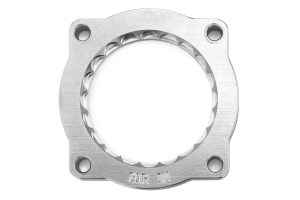 aFe Throttle Body Spacer (Part Number: )