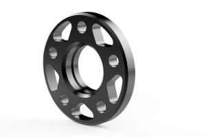 APR Wheel Spacer Kit 5x112 17mm - Audi Models (inc. 2009+ A4)