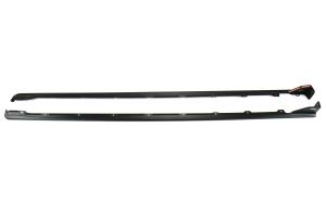 STI Subaru Side Underspoiler ( Part Number: SG517VA100)