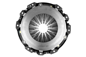 Competition Clutch Stage 3 Full Face Dual Friction Clutch Kit ( Part Number:CCI1 15026-2250)