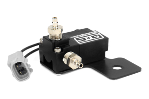 GrimmSpeed Boost Control Solenoid (Part Number: 057026)